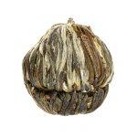 WellTea Flowering Green Tea