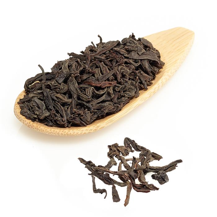 Black Ceylon Tea