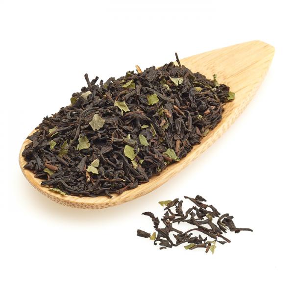 Chery-Green-&-Black-Tea