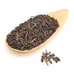 WellTea Decaffeinated Black Ceylon Tea