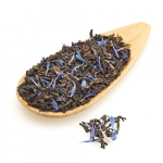 WellTea Earl Grey Tea