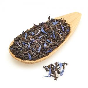 WellTea Earl Grey Tea