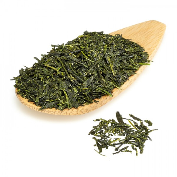 GYOKURO-GREEN-TEA