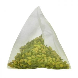 Genmaicha Matcha IRI/Ari Green Tea