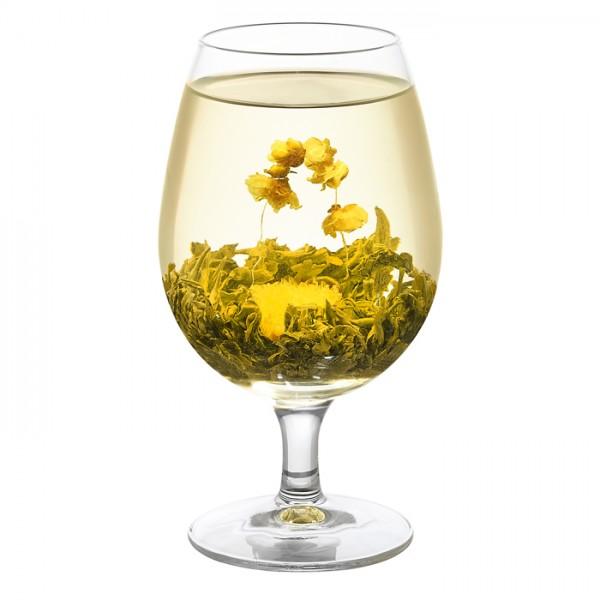 Glass-Bloosoming-Tea-Shell-Pearl
