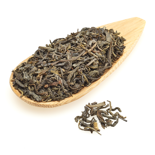 Welltea Jasmine Green Tea