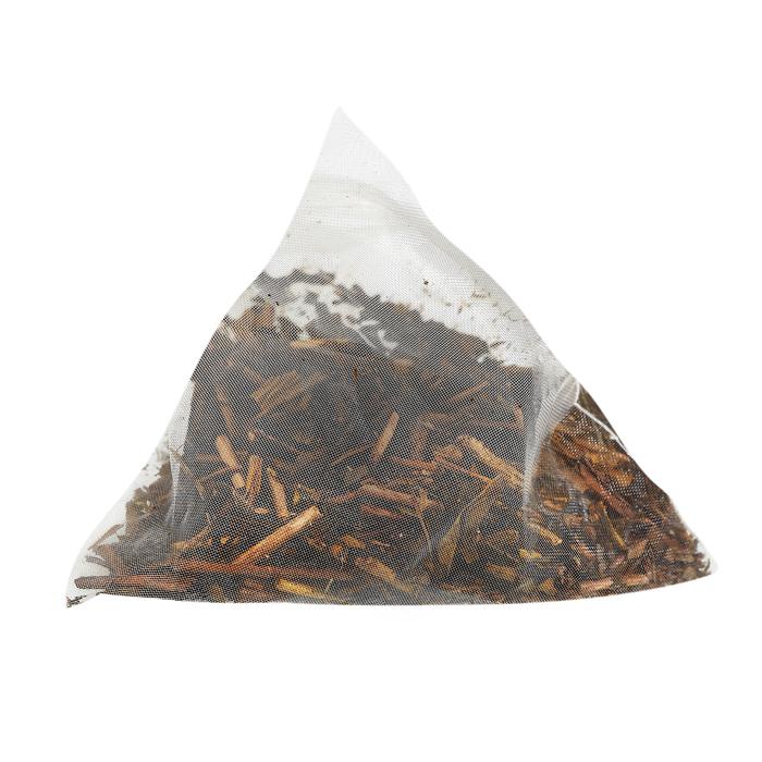 Houjicha bancha Green Tea in Tea Bags