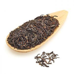 Himalayan Darjeeling Black tea