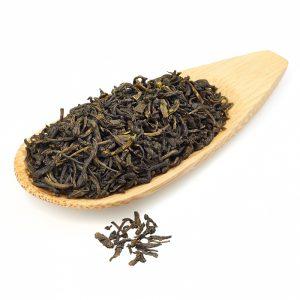 Welltea Jasmine Green Tea