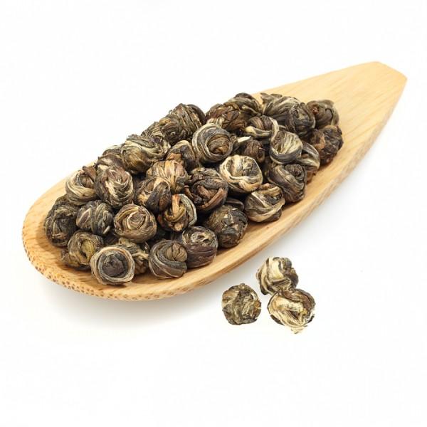 Jasmine-Pearle-Tea