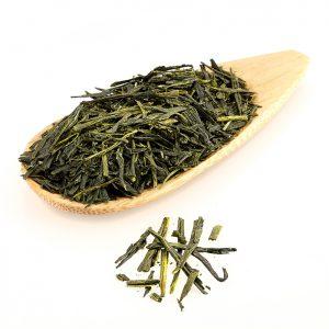 Kabusecha Sencha Green Tea