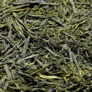 WellTea Kabusecha Green Tea