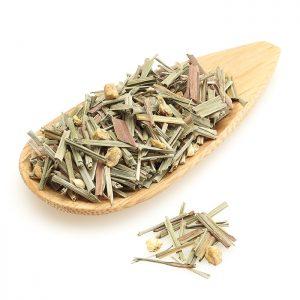 WellTea Ginger Tea
