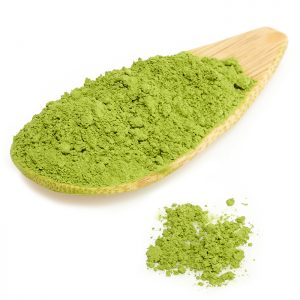 Matcha Super Premium Green Tea