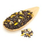 Welltea Mango Marigold & Pineapple Loose Black Tea