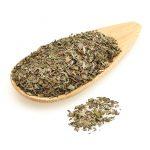 WellTea Moroccan Mint Tea