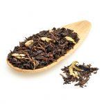 WellTea Oolong Tea
