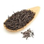 WellTea Orange Pekoe Black Tea