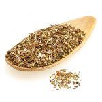 Rooibos Signature Green Tea
