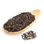 WellTea Russian Sickle Black Tea