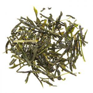 WellTea Sencha in tea bags