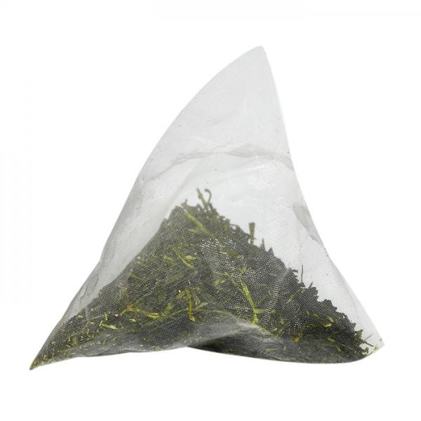 Seweha-Tea-Bag