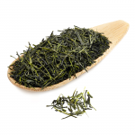 WellTea Shincha Green Tea