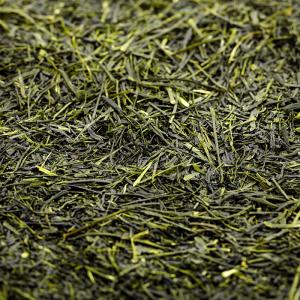 WellTea Shincha Green Tea