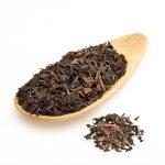 WellTea Taiwanese Formosa Oolong Tea