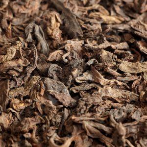 1990s Wild Arbor Ripe Puerh Tea