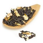 jasmine-ceylon-black tea