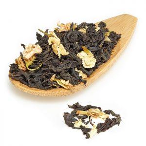 jasmine-ceylon-black tea