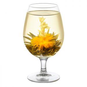 Oriental Beauty Flowering Green Tea