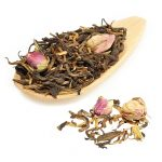 rose-dian-hong-black-tea