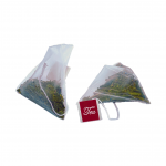 Bancha Green Tea Bag