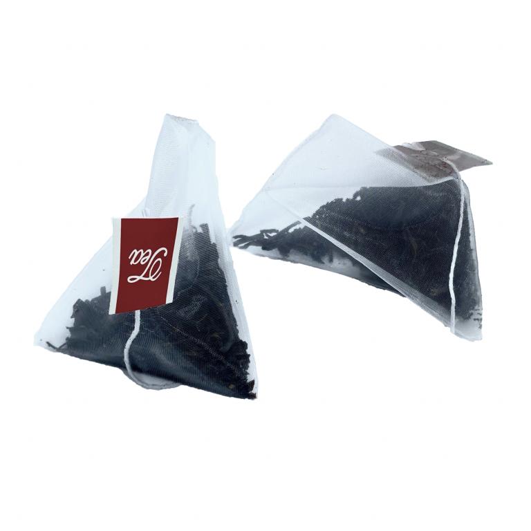 Ceylon Tea Bag