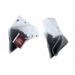 Cherry-Black-Tea-Bag
