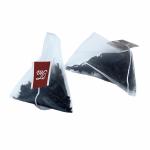Darjeeling Black Tea Bags
