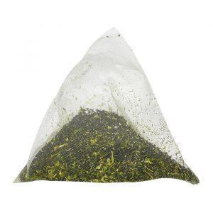 Fukamushi Shincha Green Tea bag