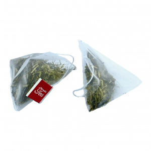 Kukicha Green Tea Bag