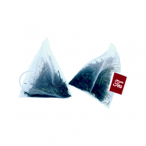 Premium Shincha Green Tea Bags