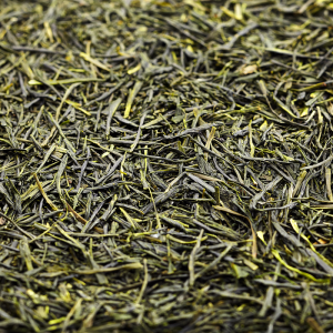 Premium Shincha Green Tea
