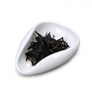 Tea Presentation Vessel-1