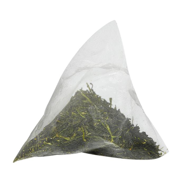 Kagoshima yabukita tea bag